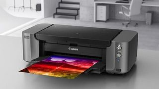 Printer Support Solutions in Dubai