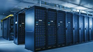 Workstations & Servers Services in Dubai